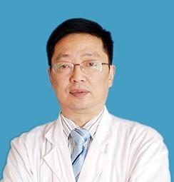 孟中平 白癜风临床医学专家 远程会诊专家