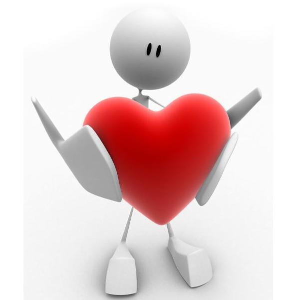 调整情绪是否对白癜风患者的治疗有帮助
